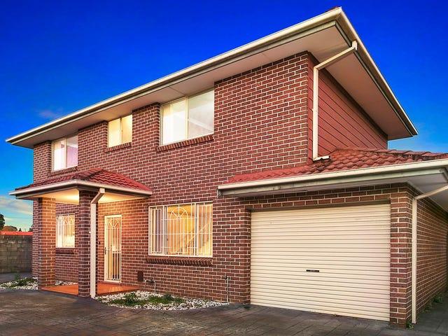 7/1 Preddys Road, Bexley, NSW 2207