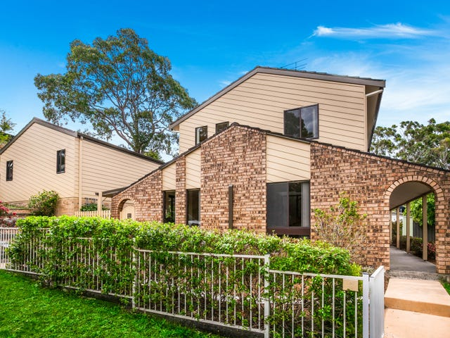Lot 20 Werrong Road, Helensburgh, NSW 2508