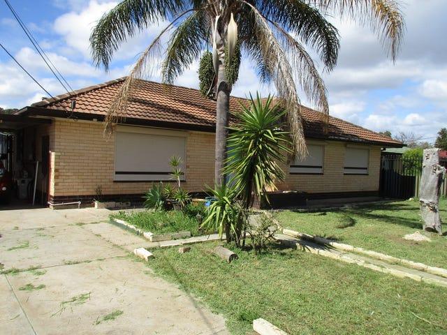 14 Joanne Terrace, Parafield Gardens, SA 5107