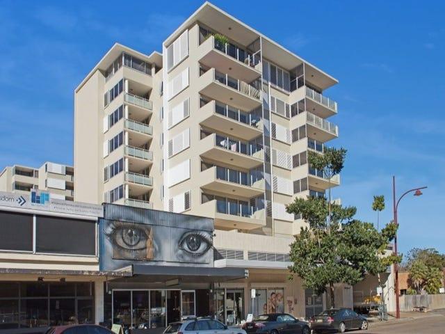 9/12 Baker Street, Gosford, NSW 2250