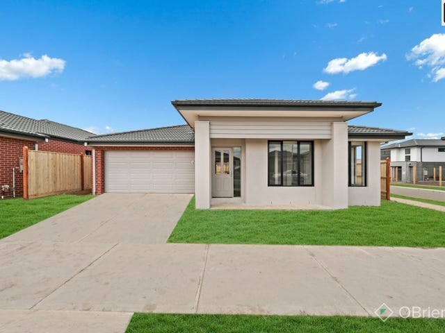 19 Alphey Road, Clyde North, Vic 3978