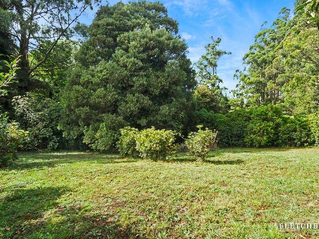 37 Olinda Crescent, Olinda, Vic 3788
