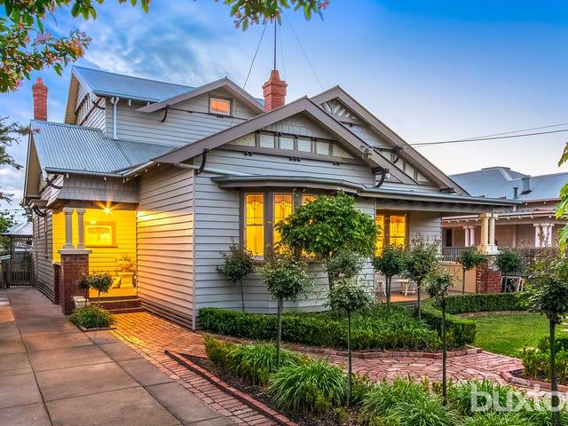 7 Brown Street, East Geelong, Vic 3219