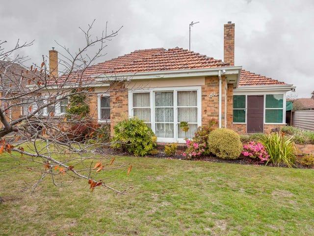 411 Walker Street, Ballarat North, Vic 3350