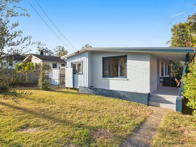 18 Cutler Drive, Wyong, NSW 2259