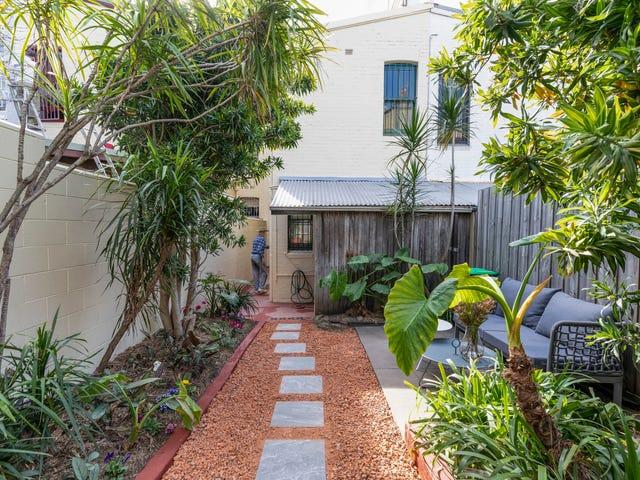 82 Boundary Street, Paddington, NSW 2021