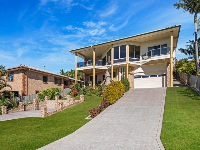 13 Satinash Terrace, Banora Point, NSW 2486