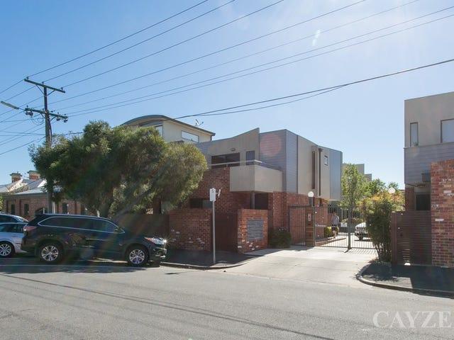 16/97 Cruikshank Street, Port Melbourne, Vic 3207