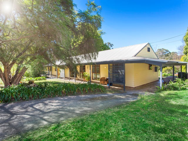 5 Wire Lane, Berry, NSW 2535