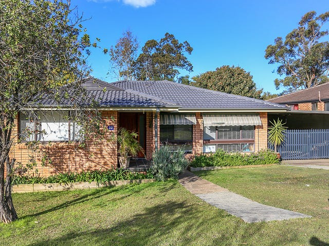 32 Kindlebark Drive, Medowie, NSW 2318