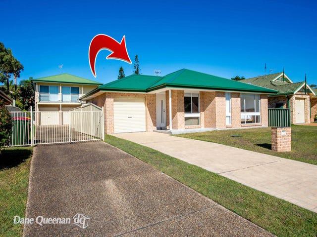 7a Jellicoe Close, Fingal Bay, NSW 2315