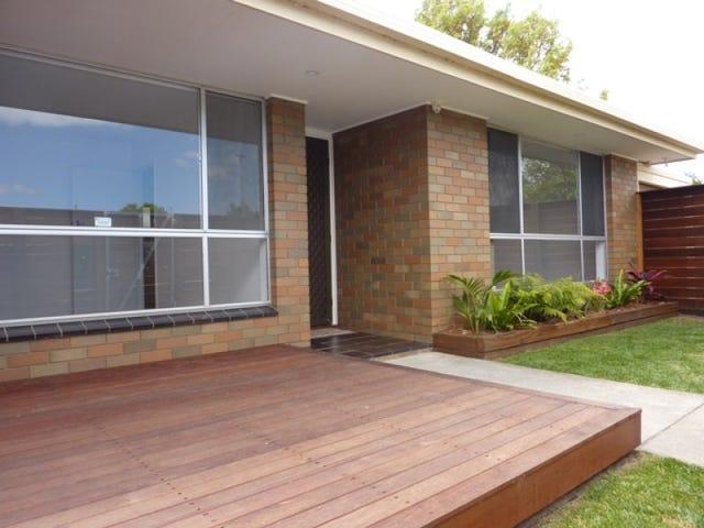 6a Glenleith Court, Geelong, Vic 3220