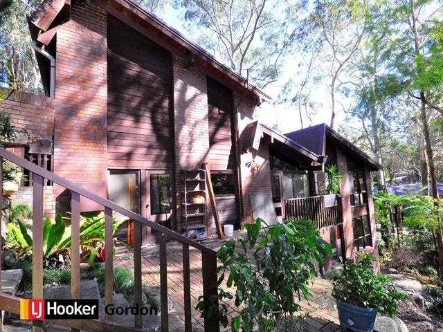 90 Rosedale Rd, St Ives, NSW 2075