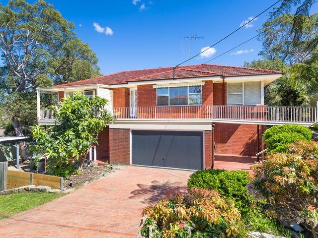 11 Calliope Road, Miranda, NSW 2228
