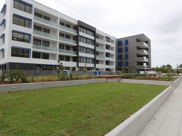 309/70 Charlotte Street, Campsie, NSW 2194