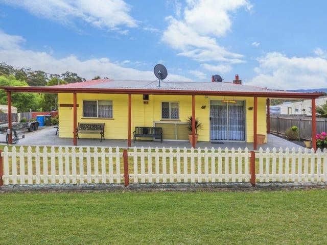 13 Main Road, Pioneer, Tas 7264
