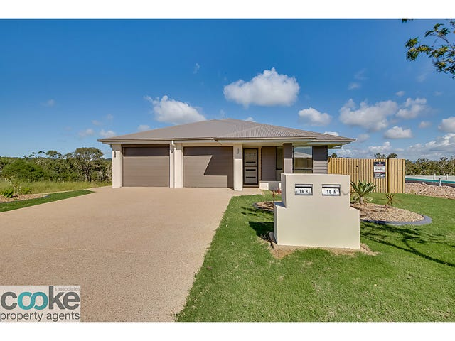 18A Formosa Street, Hidden Valley, Qld 4703