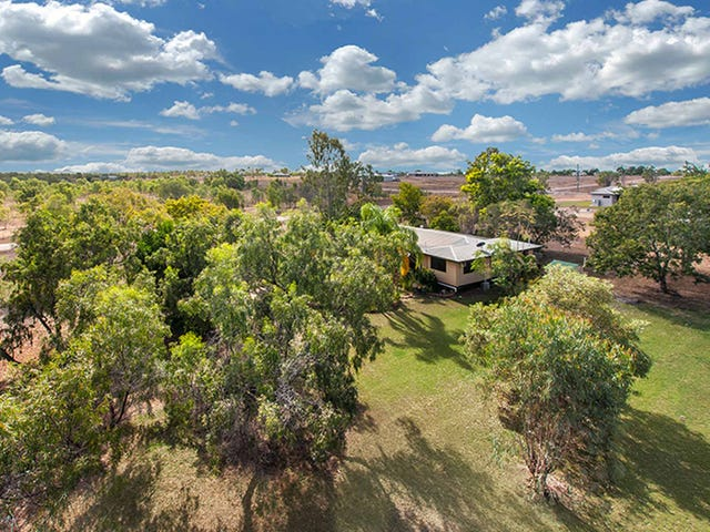 76 Milner Road, Charters Towers, Qld 4820