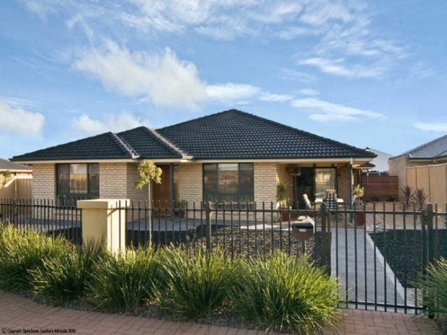 693 Grand Boulevard, Seaford Meadows, SA 5169