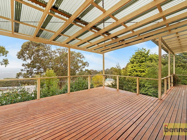 5 Bellbird Crescent, Bowen Mountain, NSW 2753