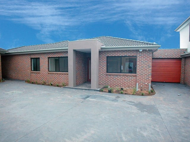 4/30 Birch Avenue, Tullamarine, Vic 3043