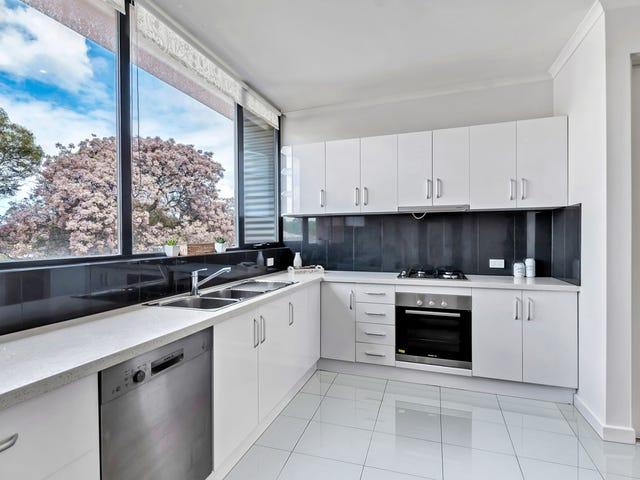 2/119 Melbourne Street, North Adelaide, SA 5006