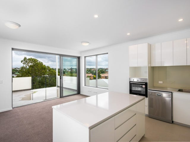 18/30  Colton Ave, Lutwyche, Qld 4030