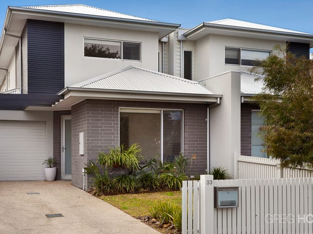 33 Tobruk Cres, Williamstown, Vic 3016
