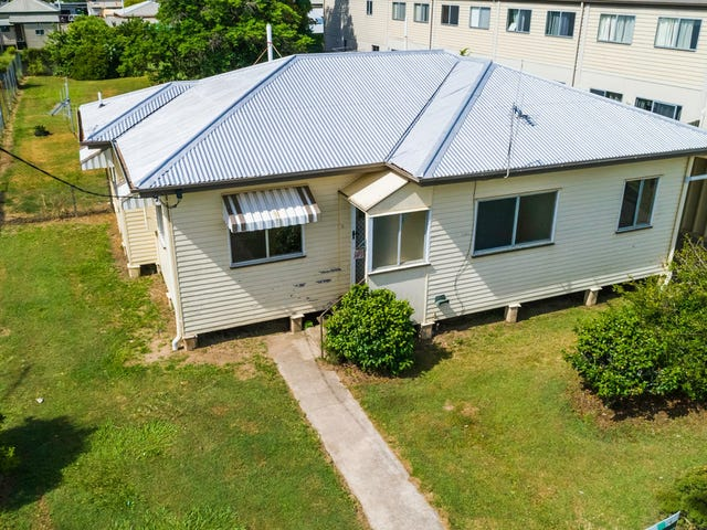 49 Gavin Street, Bundaberg North, Qld 4670