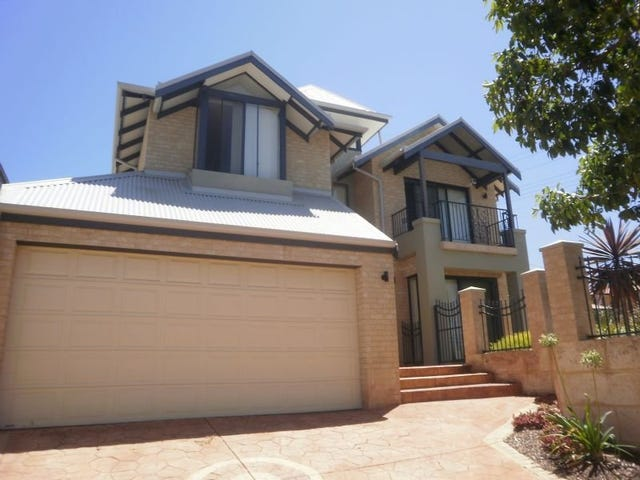 113 Holbeck Street, Doubleview, WA 6018