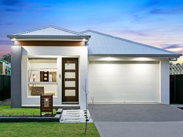 6 Broughton Street, Riverstone, NSW 2765