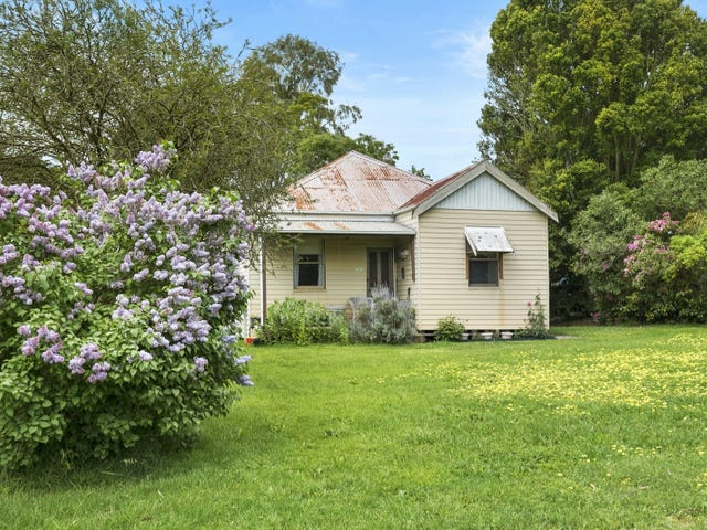 1125 Winchelsea - Deans Marsh Road, Bambra, Vic 3241