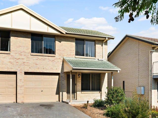 24/12-14 Barker Street, St Marys, NSW 2760