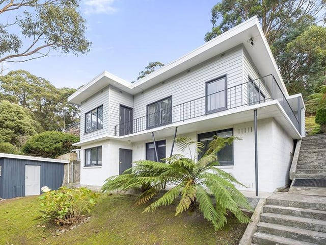 194 Strickland Avenue, South Hobart, Tas 7004