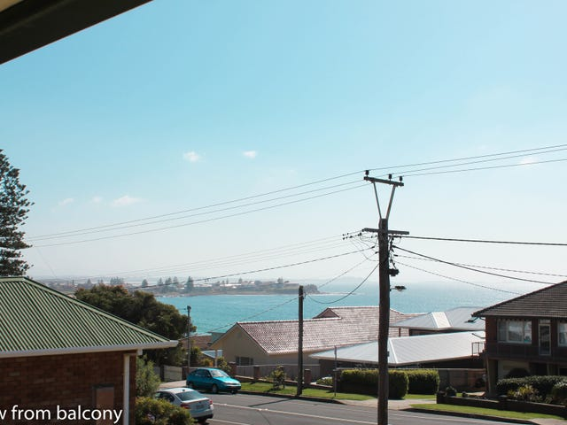 31 Wollongong Street, Shellharbour, NSW 2529