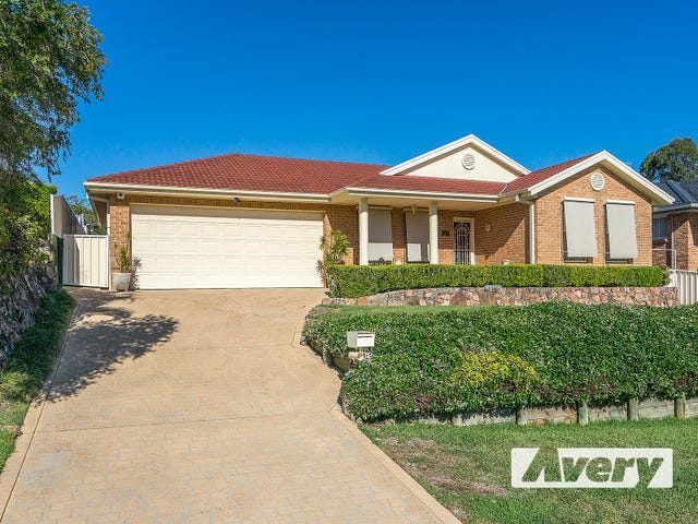 4 Wesley Close, Kilaben Bay, NSW 2283