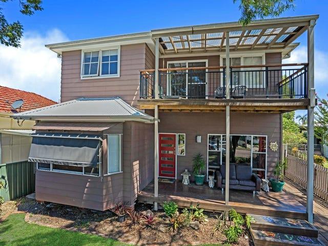 14 Redrose Ave, Belmont, NSW 2280