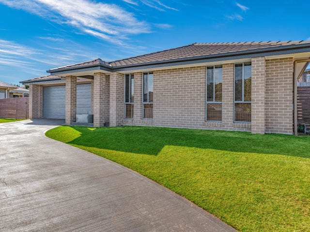 32 Ferrous Close, Port Macquarie, NSW 2444