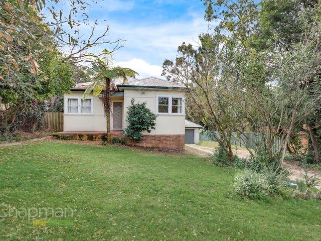 15 King Street, Glenbrook, NSW 2773