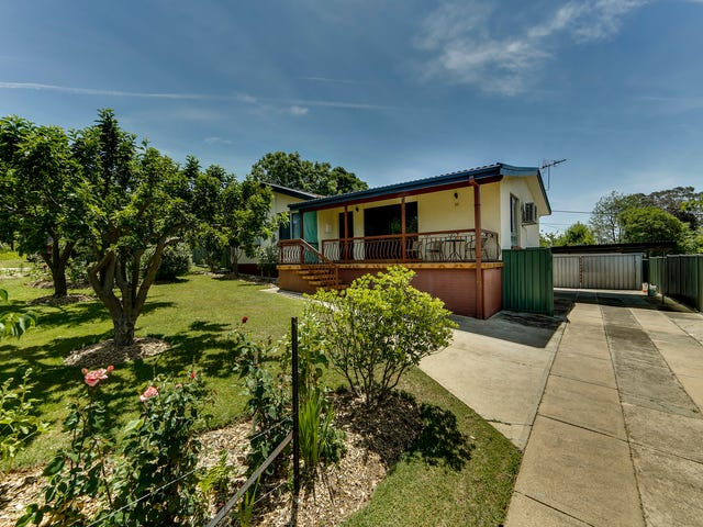 96 Petterd Street, Page, ACT 2614