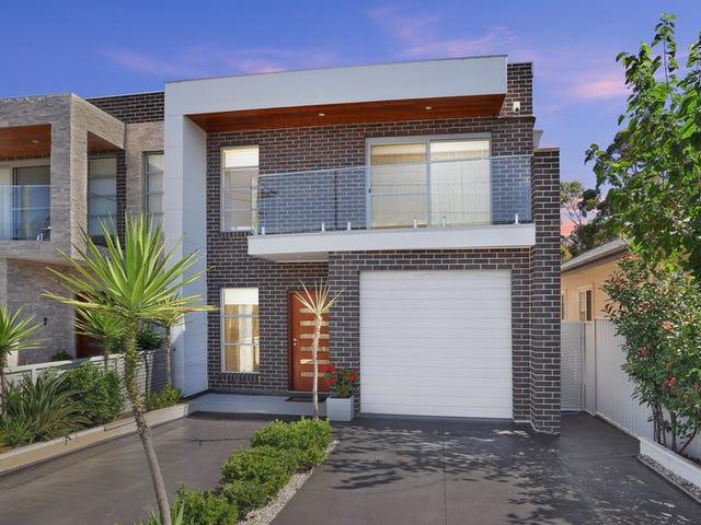 151 Fowler Road, Merrylands, NSW 2160