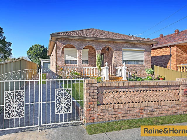 230 Wollongong Road, Arncliffe, NSW 2205