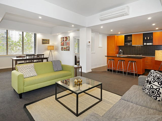 33/30 Russell Street, Melbourne, Vic 3000