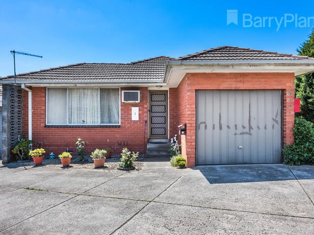 1/48 Chandler Road, Noble Park, Vic 3174