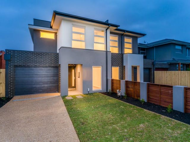 5A Huntingdon Road, Bentleigh East, Vic 3165