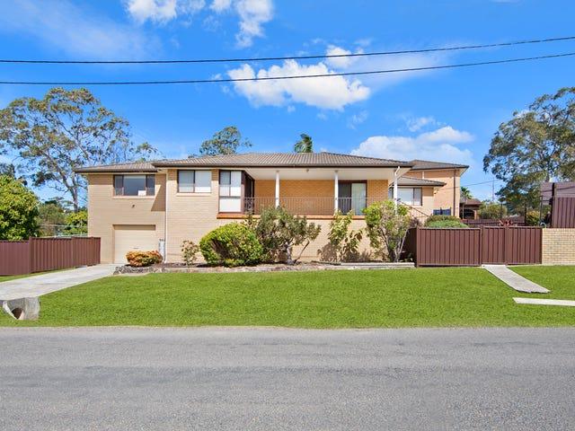 29 Huene Avenue, Budgewoi, NSW 2262