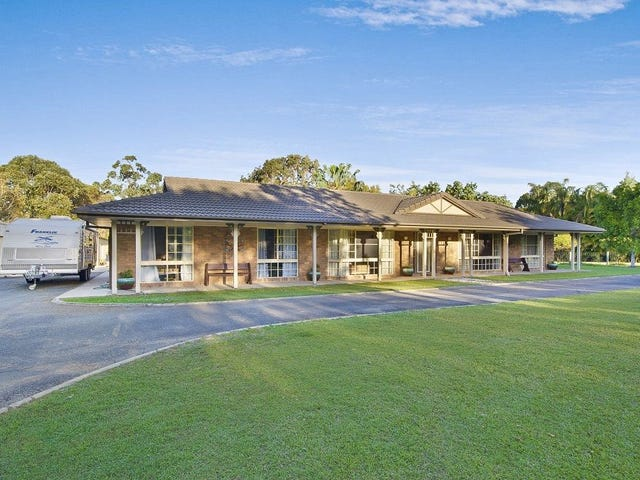 45-49 Thornbill Dr, Upper Caboolture, Qld 4510