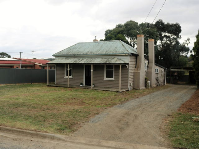 25 Water Street, Brown Hill, Vic 3350
