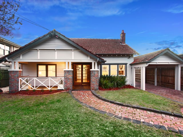 31 Hobart Road, Murrumbeena, Vic 3163