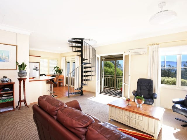 11/156A Moss Vale Road, Kangaroo Valley, NSW 2577